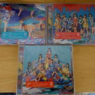 【中古】でんぱ組.inc CD 色々 13種