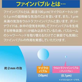 6〜10万円 高インセンティブ 美容院様へバブル商品のアポイント...