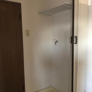 限定1室 新生活応援キャンペーン中 岡山市北区白石 低層マンショ...