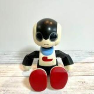 ロビジュニア おしゃべりロボット