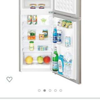 2020年製 シャープ冷蔵庫34リットル 綺麗! − 沖縄県