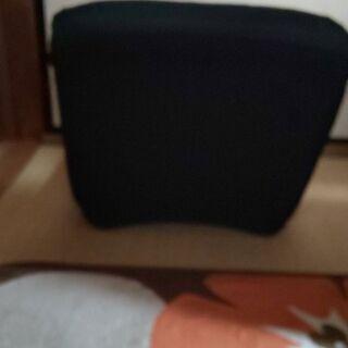 座椅子(小型) - 福岡市