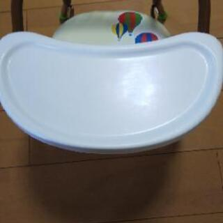 KATOJI 豆椅子 テーブル セット - 函館市