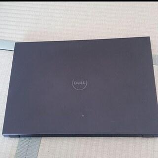 Dell Inspiron 15 3000シリーズ スタンダード Core i3の画像