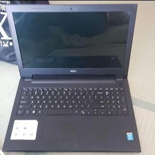 Dell Inspiron 15 3000シリーズ スタンダード Core i3 - 川崎市