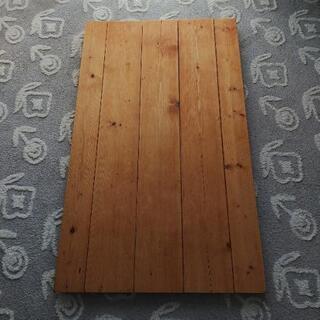 天板 テーブル ハンドメイド品