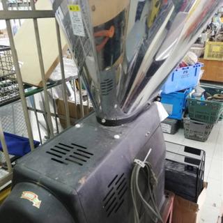買います‼️売ります‼️工具市場愛知川店🧰🧰🧰