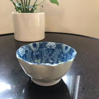 【ネット決済】現金手渡し小鉢 小皿 7枚