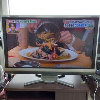 取引場所 南観音 A2104-233 液晶カラーテレビ LC‐4...