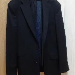 165cm~175cm フォーマルスーツ ネクタイ付き