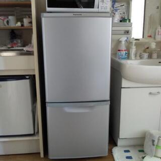 引っ越しにより冷凍冷蔵庫を出展します。