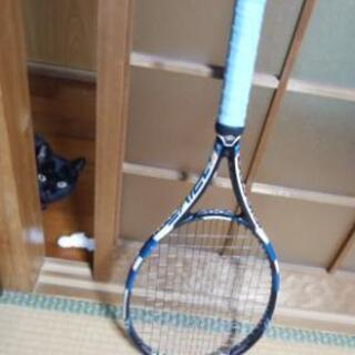 枚方市でテニスサークル【ラフ】