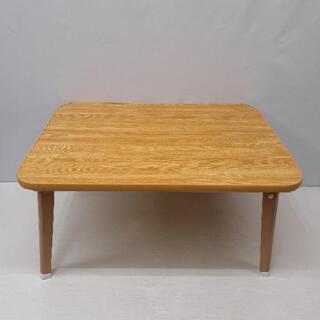 jtp-0019 折脚 ミニテーブル