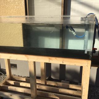 水槽色々 在庫整理(一部特価)常滑市、焼津市