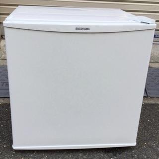 【RKGRE-641】特価!アイリスオーヤマ/1ドア冷蔵庫…