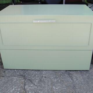 欧風ダストボックス ペールボックス ゴミ箱入れ