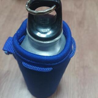 アルミボトル缶 水筒