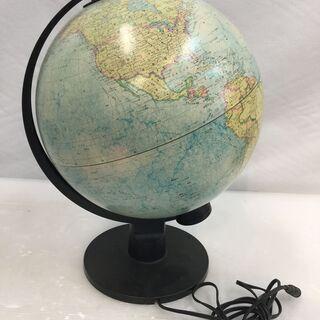地球儀 置物 ディスプレイ インテリア 世界地図