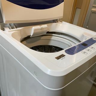 洗濯機 YAMADASELECT(ヤマダセレクト) YWMT50...