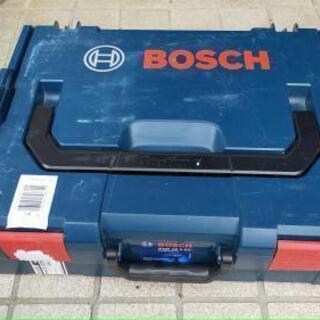 ボッシュ BOSCH L-BOXX136 エルボックス