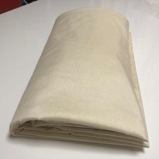 カーテン 幅100cm×丈180cm 2枚組1セット(タッ…