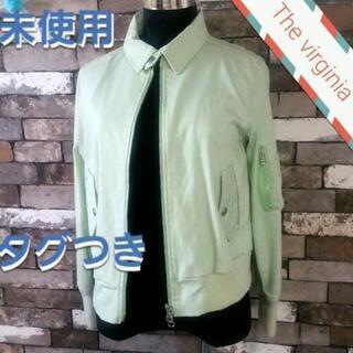 緑 パステルグリーン