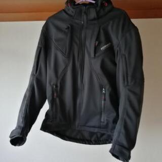 【ネット決済】【売れました】コミネ バイクジャケット JK602...