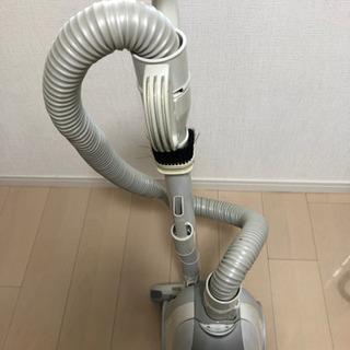 激安⭐︎サイクロン掃除機