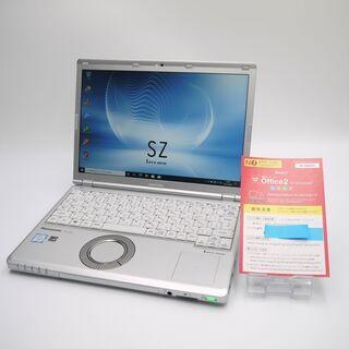 第6世代Corei5 快適SSD512GB office付き ノ...