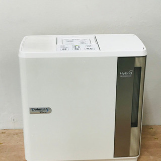 取引場所 南観音 A 2104-250 Dainichi 加湿器...