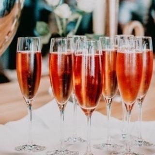 安城市で飲み会2021/10/9出会いのあるワイン会/ワイン会セレンディピティ - 名古屋市