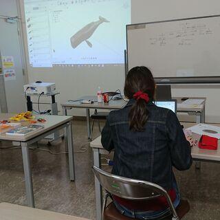 3DCADを使った「設計」超初心者講習