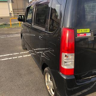 スズキ ワゴンR  調子良いです! − 埼玉県