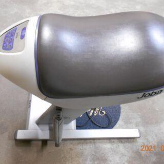 エクササイズマシン  JOBA  ジョーバ EU6430