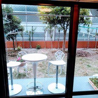 大曽根駅から徒歩5分大変きれいなライオンズマンション 通勤通学何をするにも便利です。  - 名古屋市