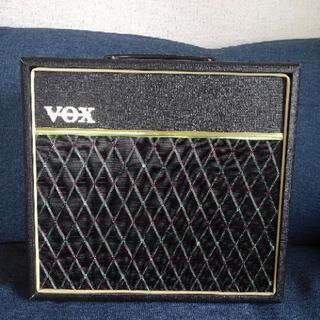 VOX pathfinder15w ギターアンプ