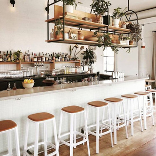 新規openのcafe&barでお店はじめませんか? ☕︎︎飲食...