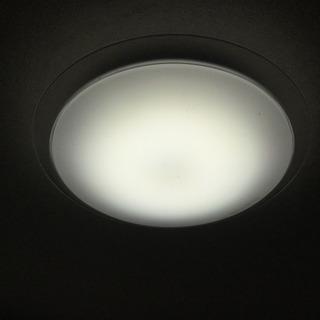 NEC LED照明 シーリングライト 〜12畳 2018年製 ハ...