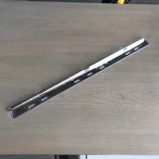 DIYに! L字ロングブラケット 64cm 1本  ① (…