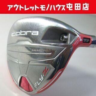 Cobra/コブラ レディース FLY-Z フェアウェイウッド ...