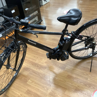 【Panasonic(パナソニック)】電動自転車売ります!!