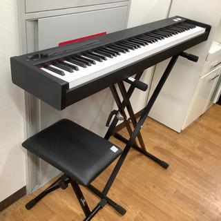 【KORG】電子ピアノ売ります!!