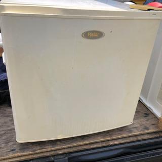 冷蔵庫 40L  コンパクトサイズ⭐︎