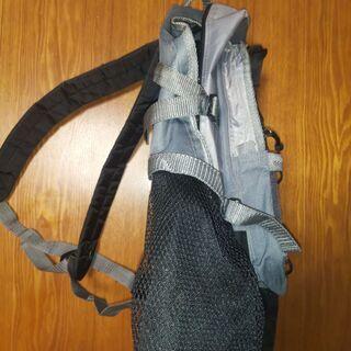 中古 ranger リュックサック ナップサック かばん カバン - 靴/バッグ