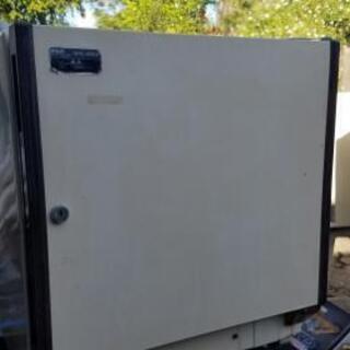 超格安早い者勝ち  小型冷蔵庫