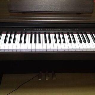 電子ピアノ COLUMBIA コロンビア デジタルピアノ EP-...
