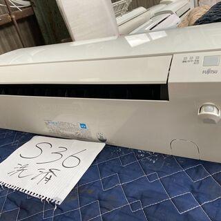 S36,富士通,AS-J28E,標準工事費込み,2013式,10...