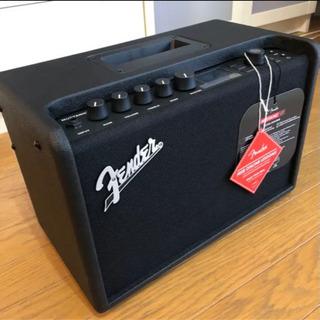 フェンダー Fender MUSTANG GT40