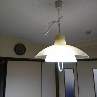 照明器具★ペンダントライト1灯