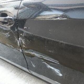 車での事故。不幸ピンチな時こそお役に立ちます…車での事故の際お困...